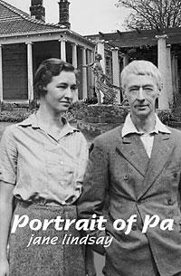 Portrait of Pa