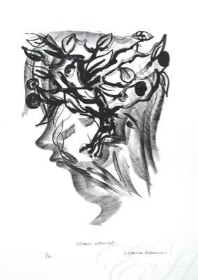 Orpheus, Naturalist
